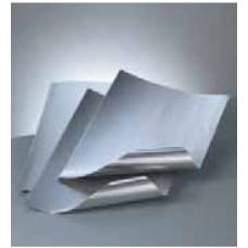 Αλουμίνιο 0.3mm - 50x100cm